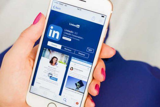 Minimum Budget For LinkedIn Ads