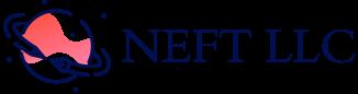 NEFT LLC