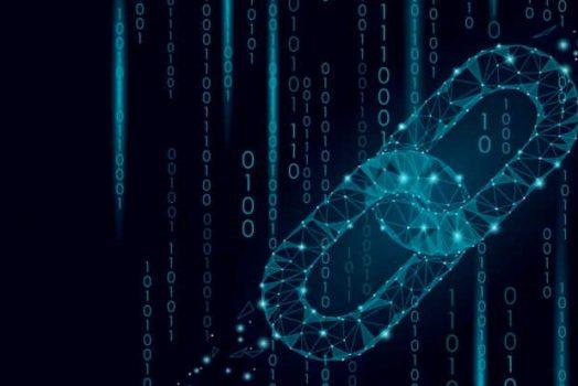 Status Of Blockchain In Banking