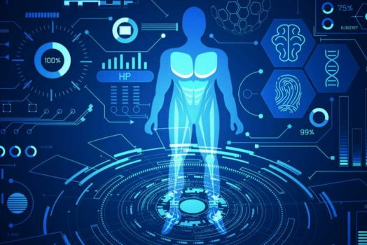 Top Health Tech Startups Earning Larger Funds In 2020!