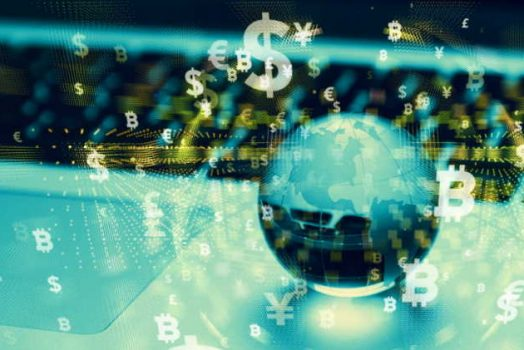 What Are Newly Introduced Technologies In Banking Realm In 2020?