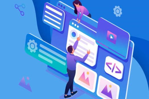 Top Web Design Trends In 2020